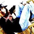 Profilový obrázek backi69
