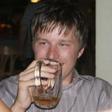 Profilový obrázek Janek Suchac