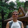 Profilový obrázek Miroslav Tomaňa