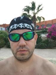Profilový obrázek Kamil Bidaš
