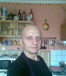Profilový obrázek Jan Svatuška