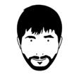 Profilový obrázek davudmagomedov