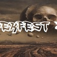 Profilový obrázek Sadekfest 26.08.2017