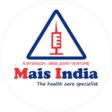 Profilový obrázek MaisIndia