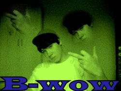 Profilový obrázek bwow