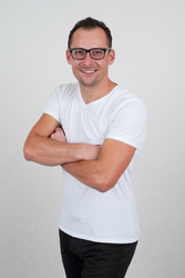 Profilový obrázek Honza Holeček