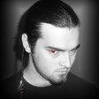 Profilový obrázek Nightwolf