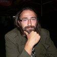 Profilový obrázek Max DC