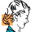 Profilový obrázek sandratr