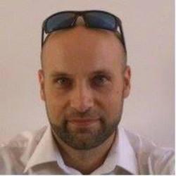 Profilový obrázek Jan Docekal