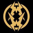 Profilový obrázek Abominator360