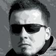 Profilový obrázek Jonathan Strange