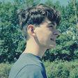 Profilový obrázek Šibu