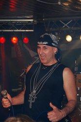 Profilový obrázek Bobin