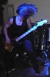 Profilový obrázek RattleMan