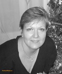 Profilový obrázek Rennie2