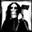 Profilový obrázek matheyus