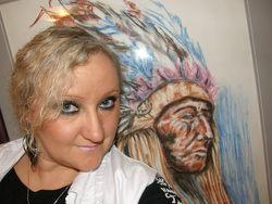Profilový obrázek majka69