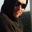 Profilový obrázek Gudas71