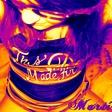 Profilový obrázek m4rtinka
