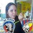 Profilový obrázek Janina Pangrácová