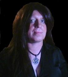 Profilový obrázek Sandy65