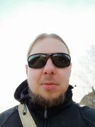 Profilový obrázek Miroslav