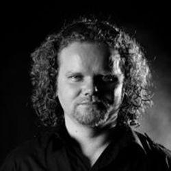 Profilový obrázek Jan Honěk