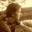 Profilový obrázek Pavlas
