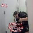 Profilový obrázek FiŁi