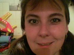 Profilový obrázek ivanazacharova