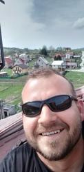 Profilový obrázek Majo