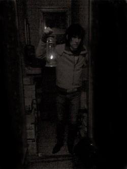 Profilový obrázek D.D. Bender