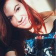 Profilový obrázek Emilly.