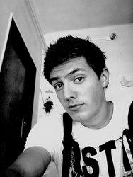 Profilový obrázek Jimmy