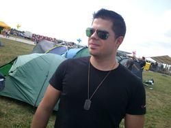Profilový obrázek Dusancepec
