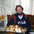 Profilový obrázek Pavol Hakala