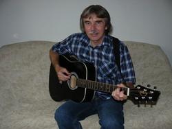 Profilový obrázek M. Vavrečka