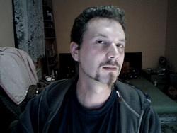 Profilový obrázek francrobin
