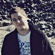 Profilový obrázek Dominik Malega