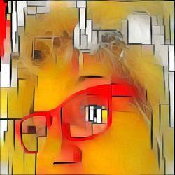 Profilový obrázek Avell Kro