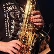 Profilový obrázek Jazzový Míša