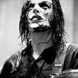 Profilový obrázek DeadFaith
