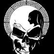 Profilový obrázek DeadKing