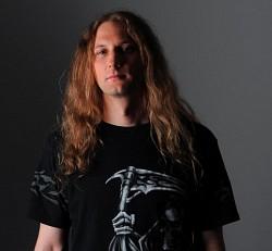Profilový obrázek Dejan