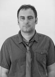 Profilový obrázek DEJF.PCE
