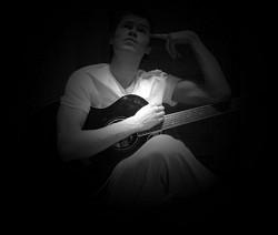 Profilový obrázek Dejw11