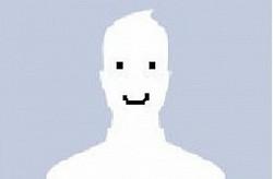 Profilový obrázek Dejwa