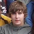 Profilový obrázek Dejwi