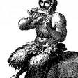 Profilový obrázek čurák